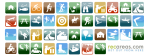 icon_ads_connect_new_02[1]