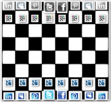 SocialMediaChess