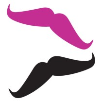 mustachespartiesfeaturedimages-500x500